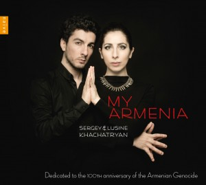 my-armenia